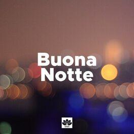 Ninna Nanna Mamma Relaxation Ready Buona Notte Musica Per