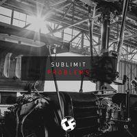 Illumin8 - SUBLIMIT