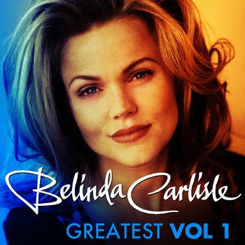 Belinda Carlisle Runaway Horses Listen With Lyrics Deezer