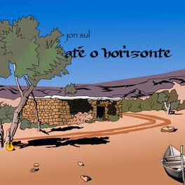 Album cover of Até o Horizonte