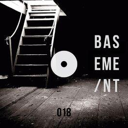 Album cover of Basement Eighteen