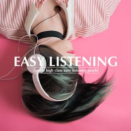 Various Artists - Easy Listening