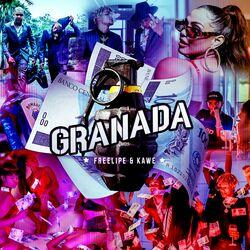 Granada – Kawe e Freelipe