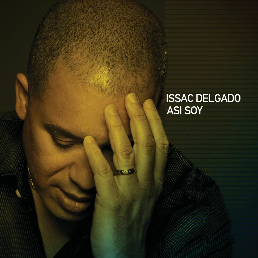 La Fiesta (Album Version)