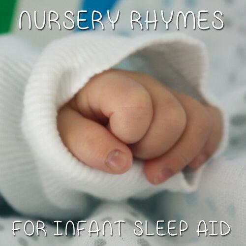 Music For Children Nursery Rhymes Abc