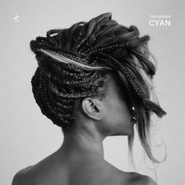Album cover of CYAN