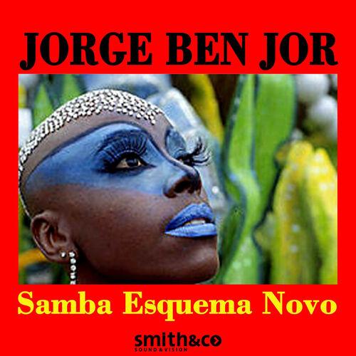 On Jor Pema Listen Jorge Deezer Ben Balança 29EHIWD