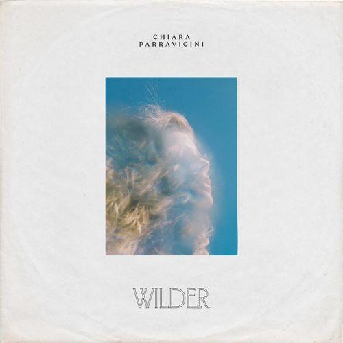 Baixar CD Wilder – Chiara Parravicini (2018) Grátis
