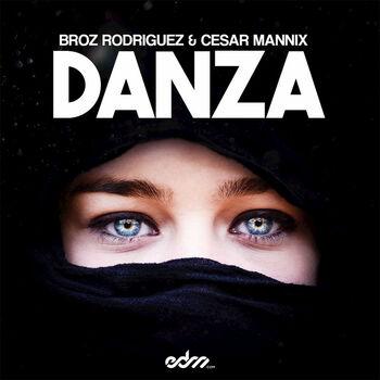 Danza cover