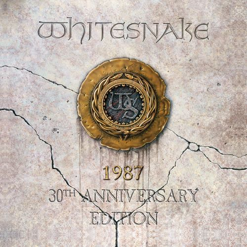Baixar Single Is This Love (2017 Remastered Version), Baixar CD Is This Love (2017 Remastered Version), Baixar Is This Love (2017 Remastered Version), Baixar Música Is This Love (2017 Remastered Version) - Whitesnake 2018, Baixar Música Whitesnake - Is This Love (2017 Remastered Version) 2018