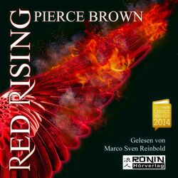 Red Rising 1 (Roman)