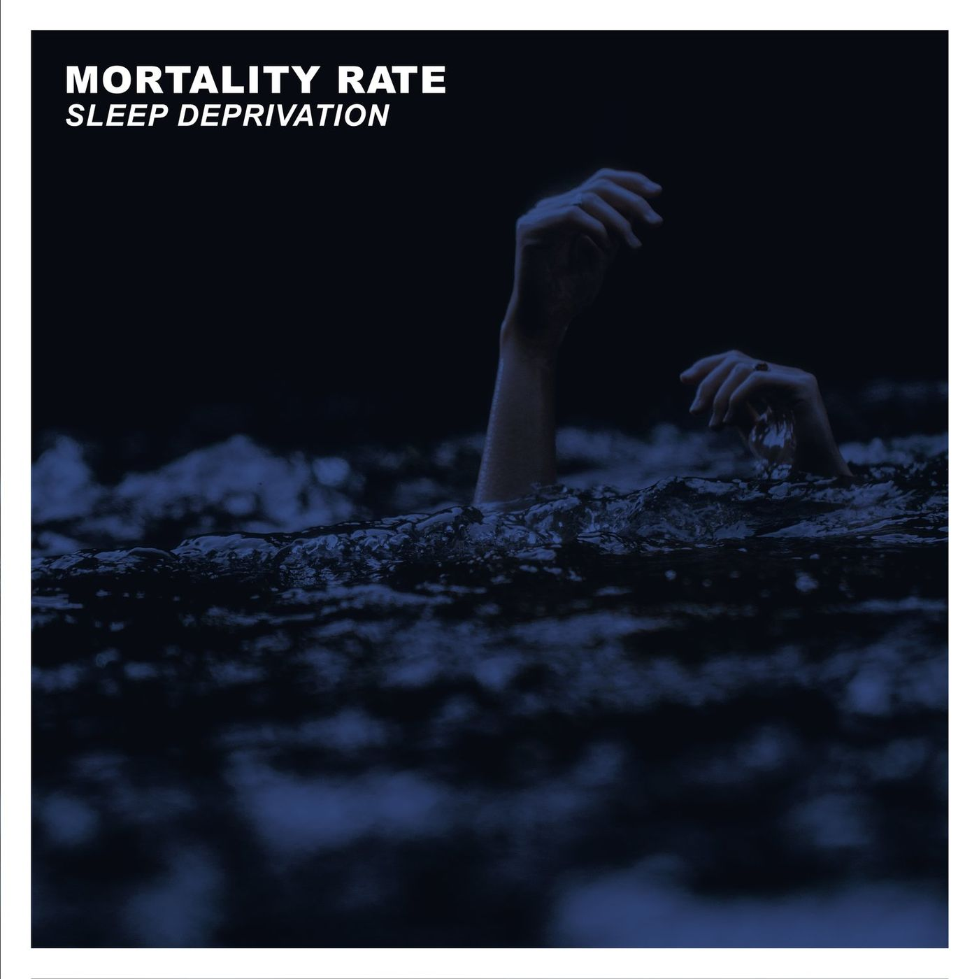Mortality Rate - Temple [single] (2020)