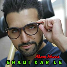 Sham Idrees - Listen on Deezer | Music Streaming