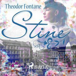 Stine (Ungekürzt) Audiobook