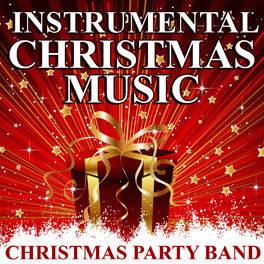 Christmas Party Band: Instrumental