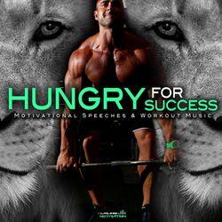 Bodybuilding Motivation Music: Бесплатно скачать mp3 трек + текст