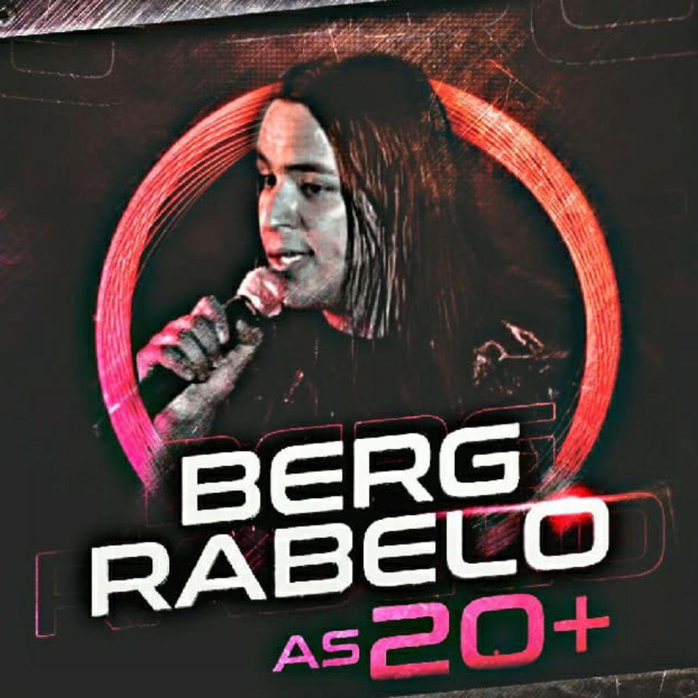 Baixar As 20 +, Baixar Música As 20 + - Berg Rabelo 2017, Baixar Música Berg Rabelo - As 20 + 2017