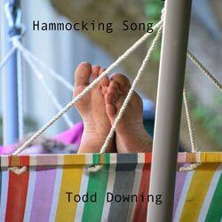 Hammocking Song