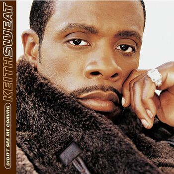 Keith Sweat Real Man Listen With Lyrics Deezer