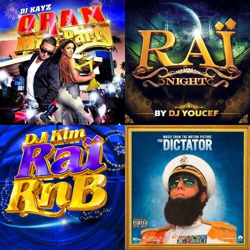 Árabe pop playlist - Listen now on Deezer | Music Streaming