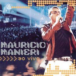 Maurício Manieri – Ao Vivo 2000 CD Completo