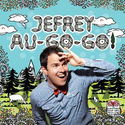 Jefrey Au-Go-Go