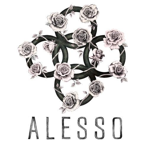 Baixar Single I Wanna Know – Alesso, Nico & Vinz (2016) Grátis
