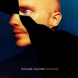 Album cover of Kintsugi
