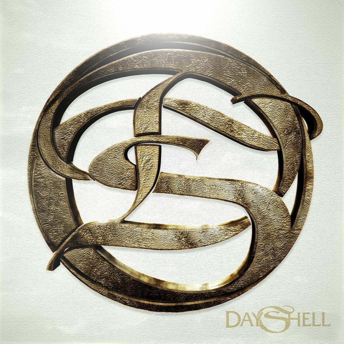 Dayshell - Dayshell (2013)