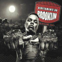 Diretamente do Brooklin - MC Magal (2020) Download