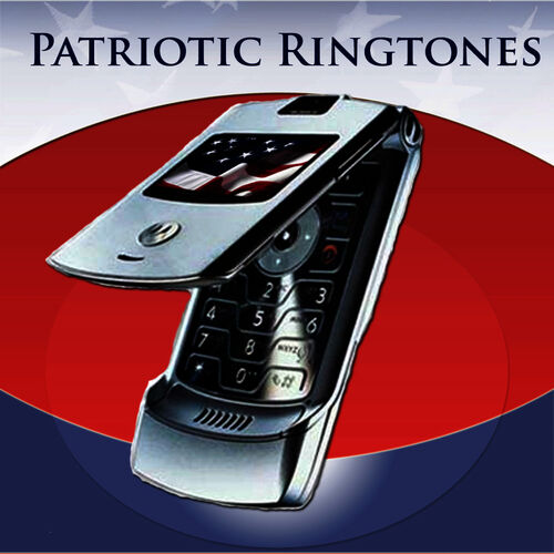 usmc hymn ringtone