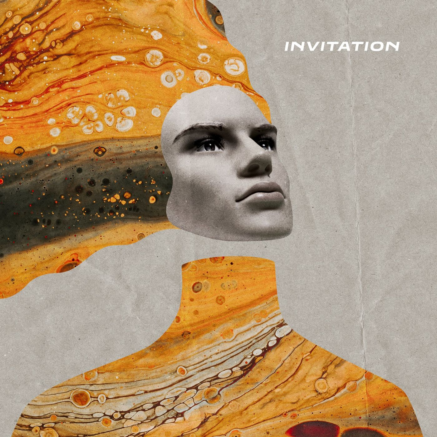 Everwave - Invitation [single] (2021)