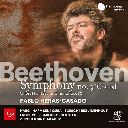 Versions de la neuvième de Beethoven - Page 7 500x500