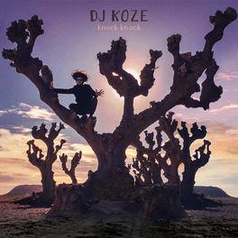 Album cover of Knock Knock