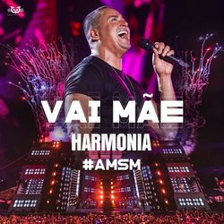 Harmonia Do Samba – Vai Mãe (Ao Vivo) CD Completo