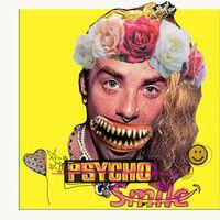 Psycho!! - SYN