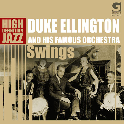 duke ellington the music politics and The piano was at the heart and soul of duke ellington's approach to making music in addition to his supreme musical gifts as a bandleader, composer and arranger.