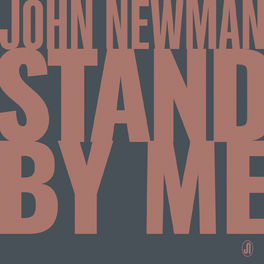 Album cover of Stand By Me