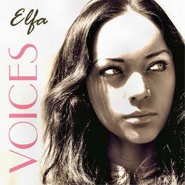 Album cover of Voices