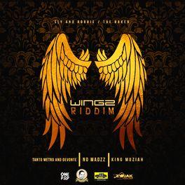 No Maddz: Shotta-Single - Music Streaming - Listen on Deezer