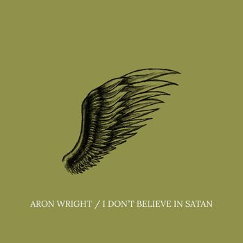 I Don't Believe in Satan cover