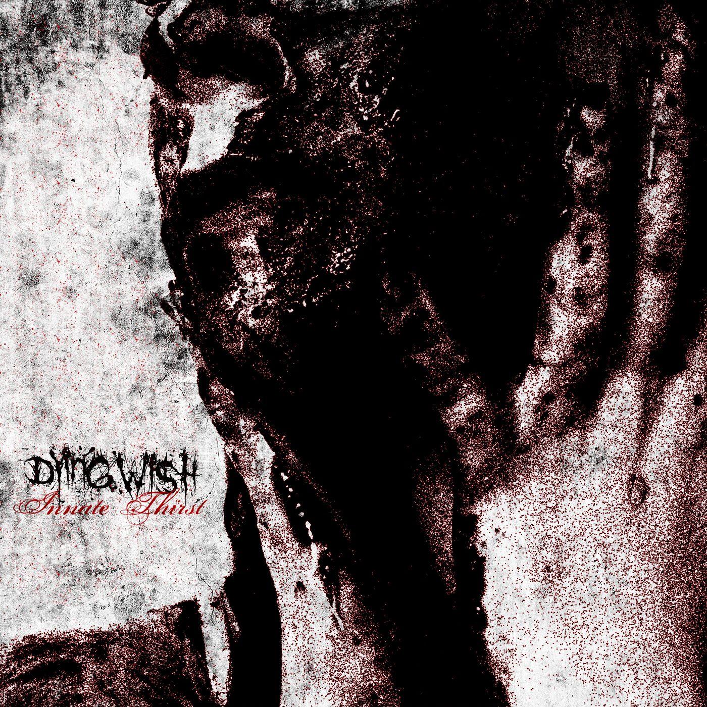 Dying Wish - Innate Thirst [single] (2020)