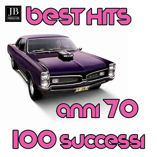 Hit Anni 70.Disco Fever Best Hits Anni 70 Musikstreaming Lyssna I