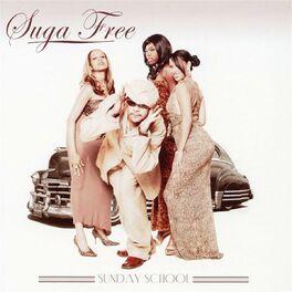 Suga Free: Street Gospel - Music Streaming - Listen on Deezer