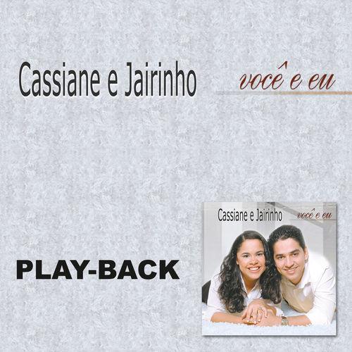 CASSIANE BAIXAR DISCOGRAFIA E CD JAIRINHO