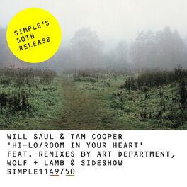 Album cover of Simple 50th