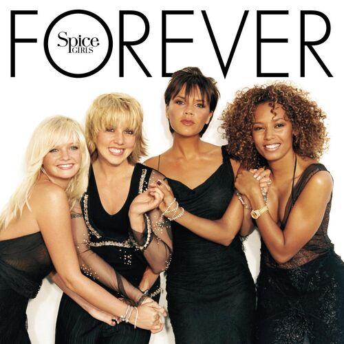 Baixar Single Holler – Spice Girls (2000) Grátis