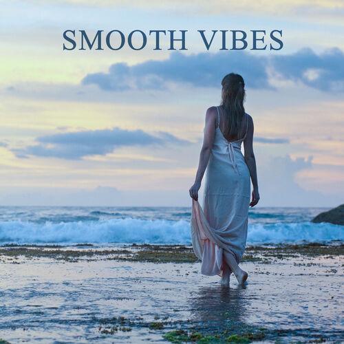 New York Jazz Lounge, Acoustic Hits: Smooth Vibes – Jazz