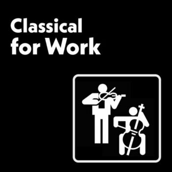 Aria mit 30 Veränderungen, BWV 988