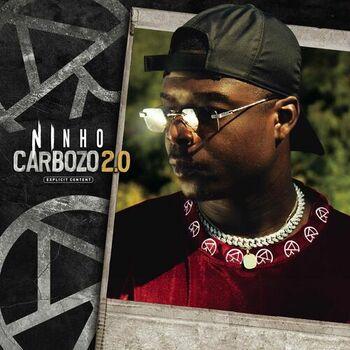 Carbozo 2.0 cover